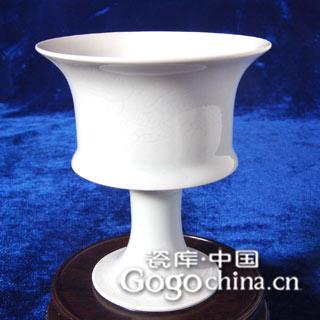 潮州窑古陶瓷的鉴定