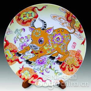 自洁陶瓷、蓄光陶瓷和透明陶瓷