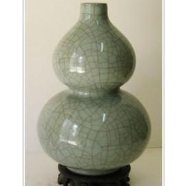 宋代宫廷垄断的三个瓷窑(二)
