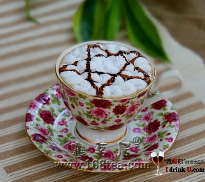 摩卡咖啡的味道——咖啡品鉴