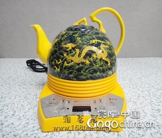 电热水壶消费者个性化的需求