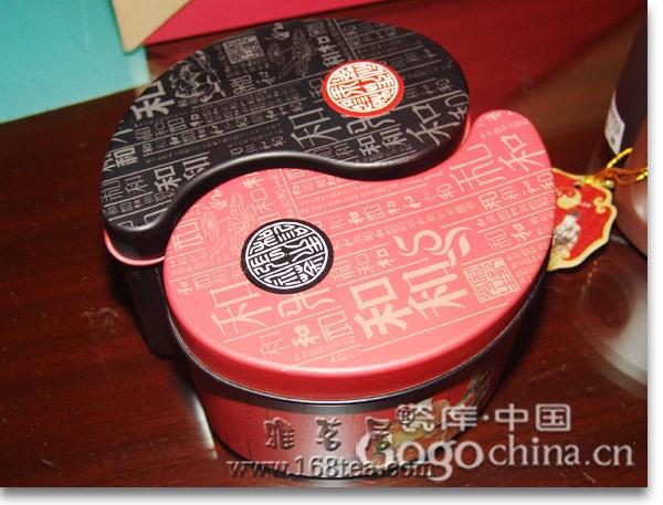 紫砂壶文化:清代进入鼎盛时期