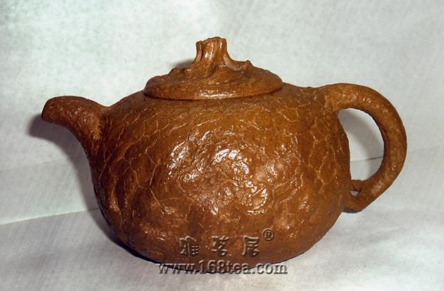 紫砂壶茶具发展的高峰:从万历到明末