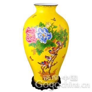 梅瓶的历史起源(二)