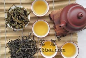 黑茶工艺术品市场走俏