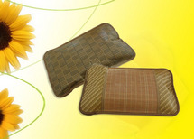 药香茶磁枕功效