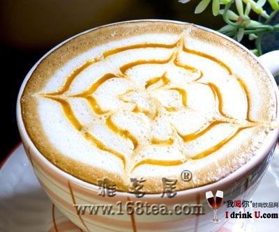 玛琪雅朵的爱——咖啡品鉴
