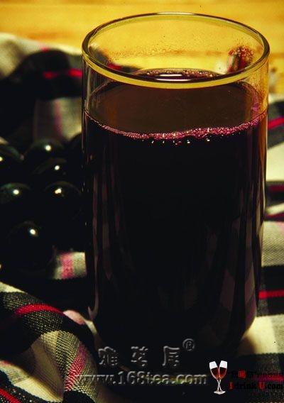 黑咖啡的喝法——开始学习喝黑咖啡