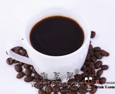 浓缩咖啡质量的影响因素