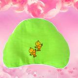 供应各类保健枕——中草药枕——茶枕