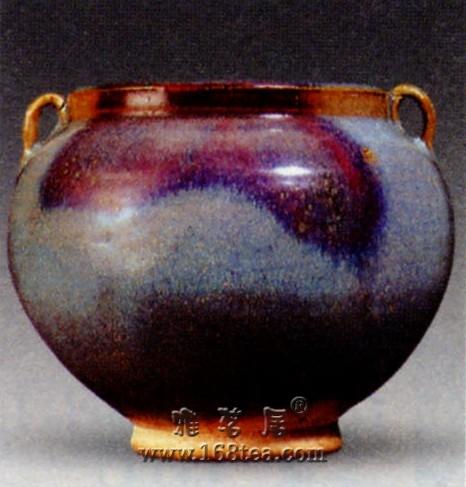 金代前后期瓷器发展有何不同?—瓷器问答第二十五问