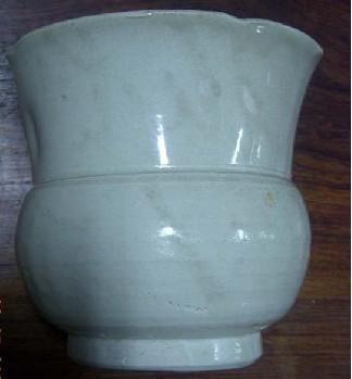中国瓷器历代名窑-北方篇