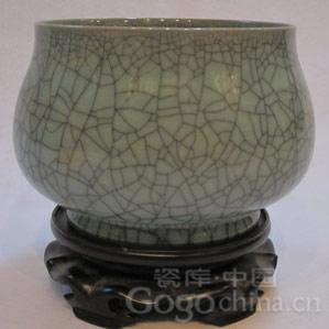 投资陶瓷品之前须知什么