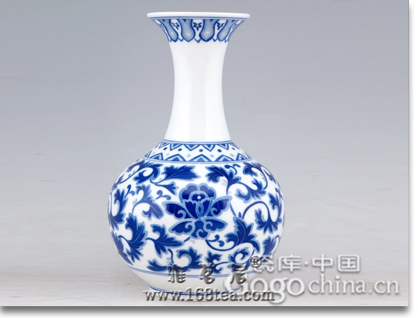 陶瓷创意项目须注重特色