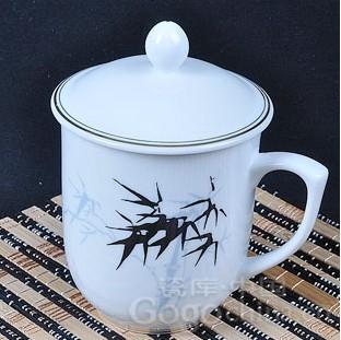 茶具的保养方法与正确使用