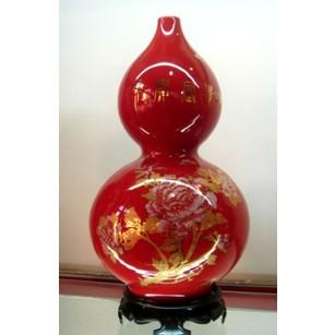 景德镇瓷器—颜色釉的分类