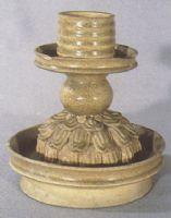 南朝瓷器与北朝瓷器有什么差异?—瓷器问答第十七问