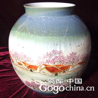 古陶瓷鉴定术语