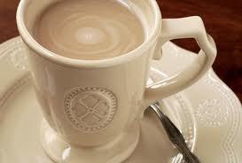 故乡浓白咖啡的特点及冲饮方法