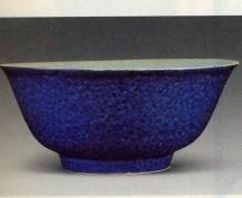 如何正确修复、收藏和养护古瓷?—瓷器问答第十三问