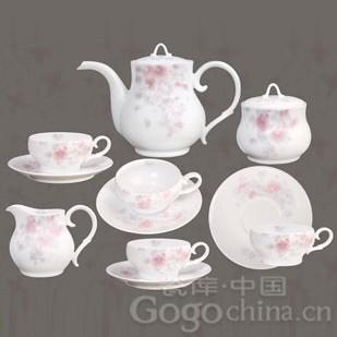 陶器起源的传说