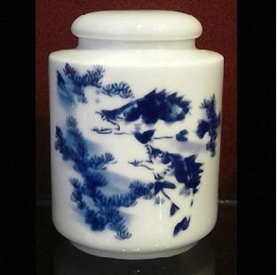 如何修复欠烧和过烧的陶瓷制品