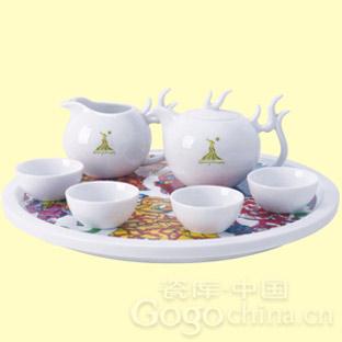 茶具的种类
