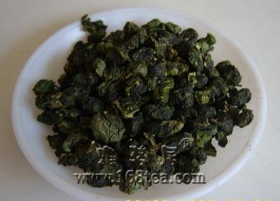 永春佛手茶价格-吃茶网特供