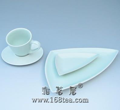 酒店瓷器餐具如何清洗保养—瓷器与生活
