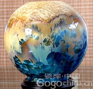 陶瓷制品的种类