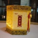 台湾十五亿养肝茶-养肝茶极品