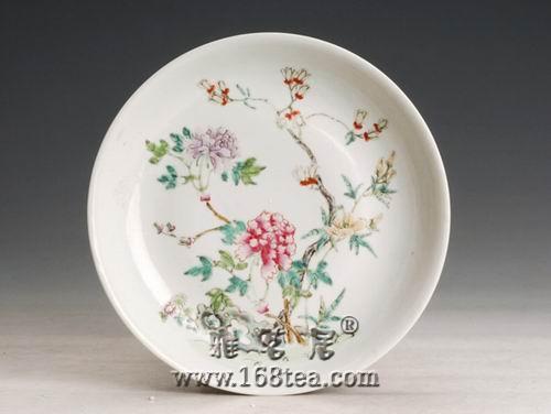 民国时期瓷器价格