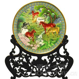 当代艺术陶瓷的收藏价值