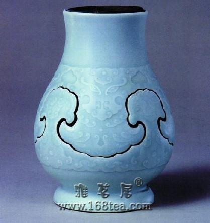 各国当前对陶瓷制品的分类方法