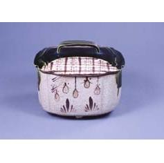 日本瓷器的门类和品种(二)