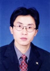 吴曙峰工艺美术师