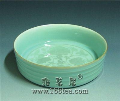探寻中国瓷器的起源史(下)