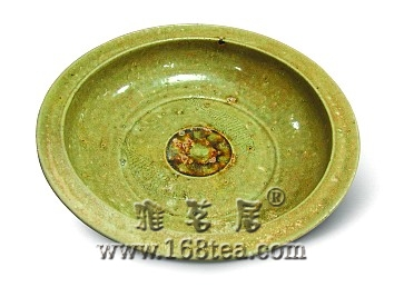 探寻中国瓷器的起源史(上)
