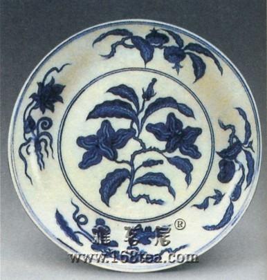 为什么说明弘治时期的娇黄釉是明代单色釉的代表?—瓷器问答第四十四问
