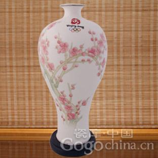 花瓶是什么