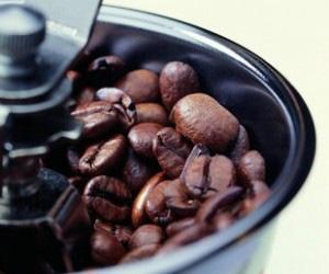 哥伦比亚的味道——咖啡品鉴