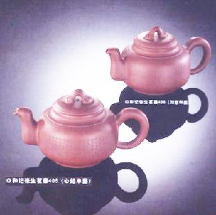 乞丐和紫砂壶的故事