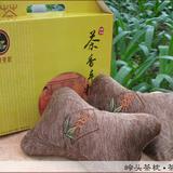 茶叶汽车头枕,茶叶车枕