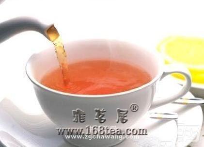 茶叶贮藏保鲜的要点