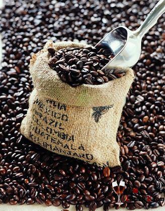 曼特宁咖啡的特点