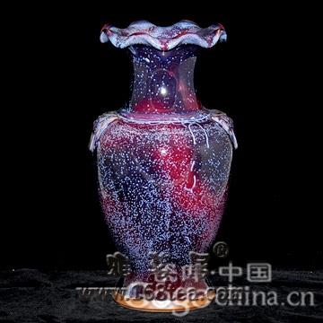 工薪阶层怎样收藏艺术陶瓷