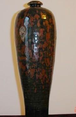 金代历史与瓷器