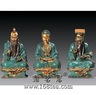 明、清官窑瓷器的品种(下)