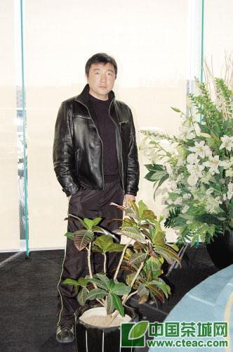 """奥运冠军杨凌:射击队有个""""茶圈"""