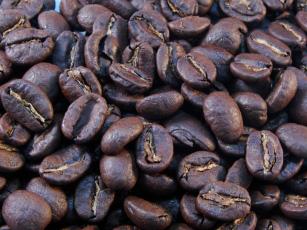 肯尼亚AB咖啡豆